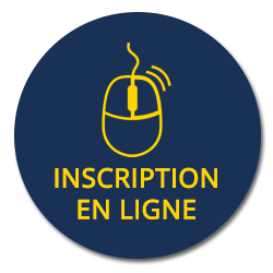 inscription ligne
